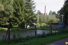 foto_2_20120920_1390353835ac31