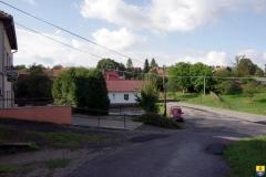 foto_1_20120920_1582026050190d