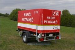 P5050984