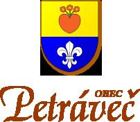 Obec Petráveč